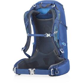 Gregory Zulu 30 Backpack Herr empire blue